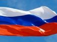U.S. Mulls Fresh Sanctions On Russian Oil
