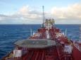 Saudis Started Slashing Crude Oil Exports In December