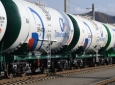 Russia To Cut More Oil Production As Exports Restricted