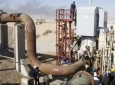 Oil Prices Slide After API Reports Large Crude Build
