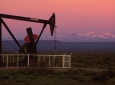 BP Considers Sale Of Oil, Gas Assets After BHP Acquisition