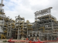 World's Most Indebted Oil Company Reports 20-Fold Increase in Profit