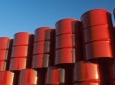 U.S. Won't Release SPR Barrels To Calm Oil Markets