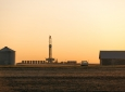 Bakken Oil Prices May Drop Further On Capacity Constraints