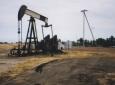 IEA: Venezuela's Oil Production Is In Free Fall