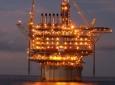 Saudi Arabia, UAE Assuage Oil Supply Fears