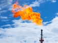 Apache Shuts In Permian Gas Production As Prices Crash