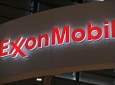Exxon, Saudi SABIC Proceed With $10B Petrochemical Plant In Texas