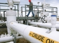 Oil Prices Stabilize After API Reports Minor Crude Draw
