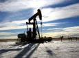 Oil Prices Rise After API Reports Surprise Crude Draw