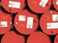 Oil Prices Up Despite Crude Build