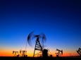 Oil Prices Sink On Surprise Inventory Build