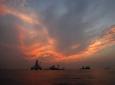 U.S. Gulf Coast Crude Oil Imports Hit Lowest In Three Decades