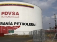 Venezuela Just Lost One of Its Largest Fuel Suppliers
