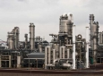 Large Chinese Refiner Starts Construction Of 320,000 Bpd Complex