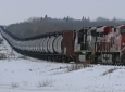 Canada Transport Ministry Fast-Tracks Crude Oil Rail Car Phase-Out
