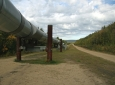 U.S. Approves $3.2B Appalachian Natural Gas Pipeline