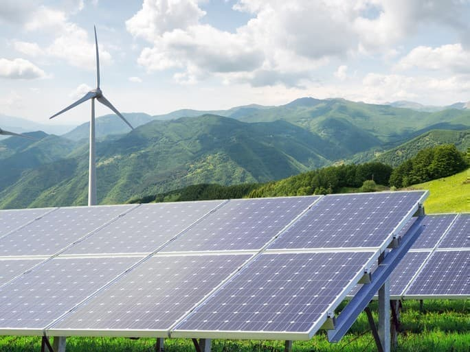 Is Renewable Power Really Cheaper Than Fossil Fuels? | OilPrice.com