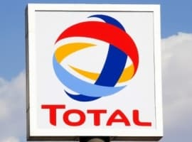 Total Could Lose Big If It Pulls Out Of South Pars Deal