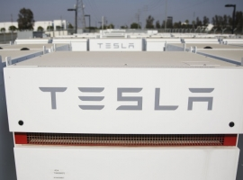 Has Tesla Solved The World's Battery Recycling Problem?