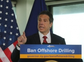 """API Strikes Back At Cuomo For """"Extreme Energy Policies"""""""