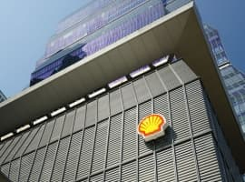 Oil Major Shell Launches EV Chargers In Southeast Asia