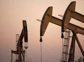 Congo Looks To Seize Oil Licenses From Corrupt Israeli Billionaire