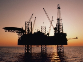 Exxon To Drill Offshore Cyrpus Despite Turkey Protests