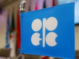 OPEC Tells Members Not To Mention Oil Price To Avoid U.S. Legal Risk