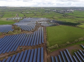 A World-First: Ireland Plans To Exit Fossil Fuel Investments Entirely