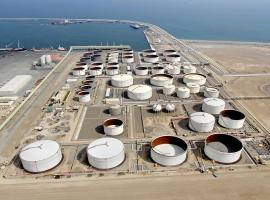 Oman Denies It's Part Of $4B Oil Refinery Investment In Sri Lanka