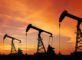 Shell And Blackstone To Bid On BHP Billiton's Shale Assets