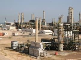 70,000 Bpd Come Offline As Libya Shuts El-Feel Oilfield