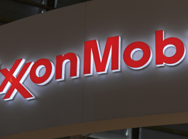 Exxon Q4 Earnings Beat Estimates On Higher Production