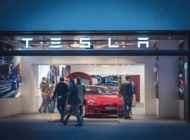 Can Tesla Survive Without Tax Credits?