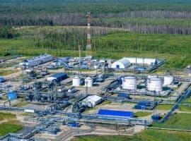 Surprise Crude Build Reverses Earlier Oil Price Gains