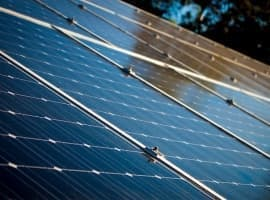 IEA Predicts Spectacular Solar Growth By 2024