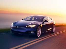 Tesla Model 3 Faces Manufacturing Crisis