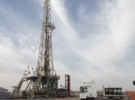 Iraq's Giant Majnoon Oilfield Attracts Attention Of Supermajors