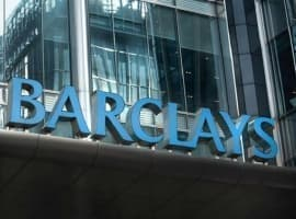 Shareholders Want Barclays To Quit Funding Fossil Fuel Companies