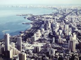 Kuwait Prices New Super Light Crude Above Saudi Arab Extra Light