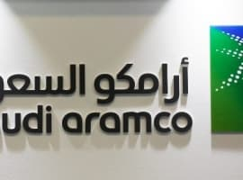 Saudi Aramco CEO Affirms IPO On Track For H2 2018