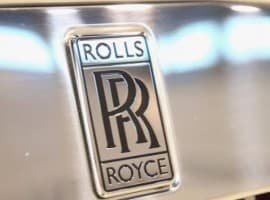 Rolls-Royce Looks To Install Mini Nuclear Reactors By 2029