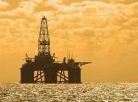 Hess Raises 2020 Capex To $3B To Develop Bakken, Guyana