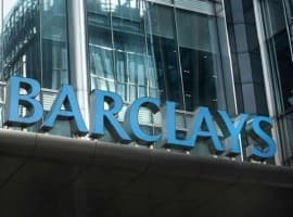 Barclays Sees Lower Oil Prices In 2020 As Coronavirus Spreads
