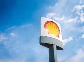Shell Not Competing With BP Over Net Zero Emissions Goals