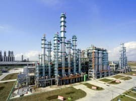Refiners Race To Reduce Rates As Fuel Demand Falls Off A Cliff