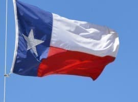 Texas Oil Rep To Discuss 10 Million Barrel Per Day Cut With Russia