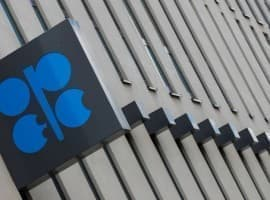 Oil Slides As OPEC Delays Meeting