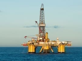 Brazil Adds To Supply Glut With Major Deepwater Field